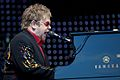 Elton John in Norway 3.jpg