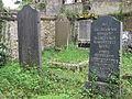 Eltville Jüdischer Friedhof 4.JPG