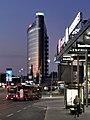 Emajõgi Business Centre.jpg
