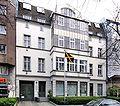 Embassy Jamaica in Berlin.jpg