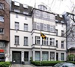 Embassy Jamaica in Berlin.jpg