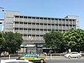 Embassy of Japan in Beijing, China.jpg