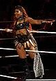 Ember Moon NXT Women's Championship crop.jpg