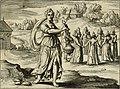 Emblemata amatoria = Afbeeldinghen van minne = Emblemes d'amour (1618) (14747797822).jpg