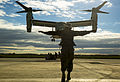 Embracing the Whirlwind, Crisis Response Marines hone heavy-lift capabilities in Spain 150119-M-ZB219-265.jpg