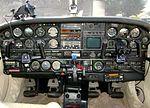 Embraer EMB-810C Seneca AN1080235.jpg