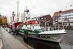 Emden, Museumsschiff -Georg Breusing- -- 2016 -- 5487.jpg