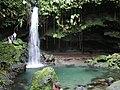Emerald Falls - panoramio.jpg