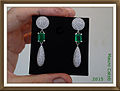 Emerald earrings 3.jpg