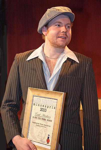 File:Emil Arvidsson 2010.jpg