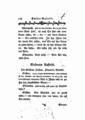 Emilia Galotti (Lessing 1772) 118.png
