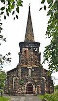 Emmanuel Wargrave Church 2.jpg