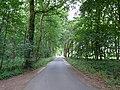 Emmerich-Hüthum Abergsweg PM18-03.jpg