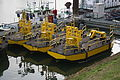 Emmerich - Am Fiskalischen Hafen - Fiskalischer Hafen 03 ies.jpg