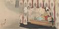 Emperor-Go-Daigo-by-Ogata-Gekko-1904.png