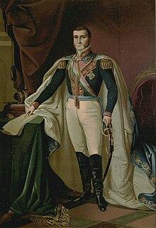 Emperor Agustin I kroningsportret.JPG