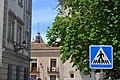 En una calle de Segovia (26664773103).jpg