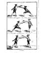 Encyclopedie volume 3-083.png