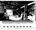 Encyclopedie volume 8-228.png