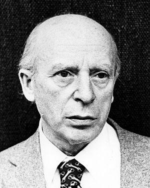 Endre Nemes