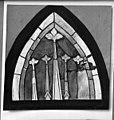 Endre kyrka - KMB - 16000200016821.jpg