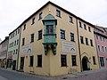 Engelserkerhaus Barbiergasse 10 Pirna 2.JPG