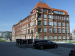 Enke-Fabrik (at Ostrower Platz).png