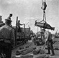 Ensimmäinen maailmansota - N1823 (hkm.HKMS000005-00000173).jpg