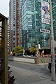Entertainment District, Toronto, ON, Canada - panoramio (3).jpg