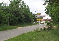 Entrée-agglo-Avrainville.jpg