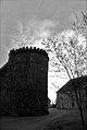 Entrée Chateau de Villersexel, tour et ferme - panoramio.jpg