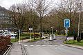 Entrée Parking Nidderkuerer Spidol-101.jpg
