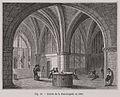 Entrée de la Conciergerie en 1830.jpg