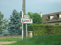Entree Euilly.JPG