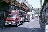 Entrepots de Bercy aout 1985-n.jpg