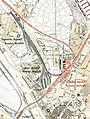 Entwurfplanung Bahnhof Dresden-Neustadt1895.jpg