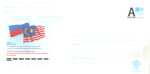 Envelope-russia2017-russia-malaysia.png