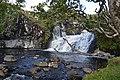 Eos Fors (Isle of Mull) 3.jpg