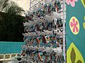 Epcot International Flower & Garden Festival 2013 (8551889588).jpg