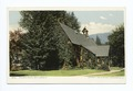 Episcopal Church, Brattleboro, Vt (NYPL b12647398-67926).tiff
