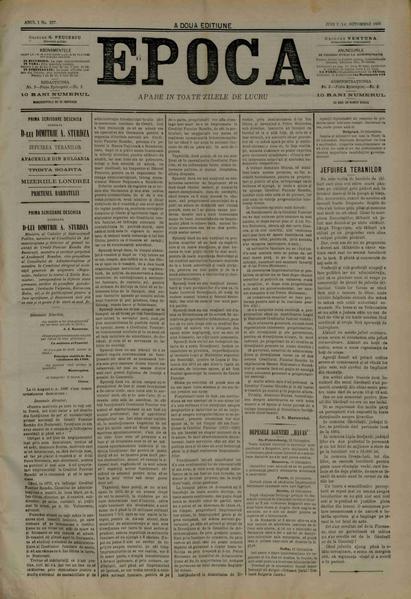 File:Epoca 1886-10-02, nr. 257.pdf