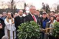 Eröffnung der Nordspange in Kempten 06112015 (Foto Hilarmont) (24).JPG