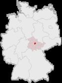 Erfurt-Position.png