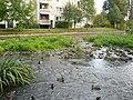 Erfurt Venedig1.JPG