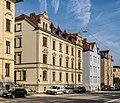 Erfurter Strasse 46 in Weimar 05.jpg