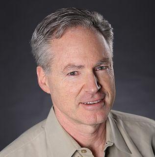 Eric Horvitz American computer scientist