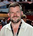 Eric Naulleau Cannes 2011.jpg