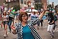 Erin Murphy for Governor - Minnesota Gubernatorial Race (43830784611).jpg