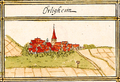 Erligheim, Andreas Kieser.png