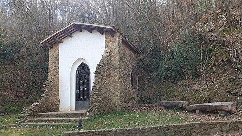 Ermita Santa Maria del Montnegre.jpg